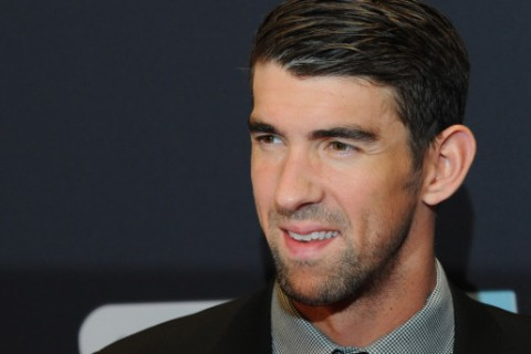 Here's Why Michael Phelps Won't Return to Swimming