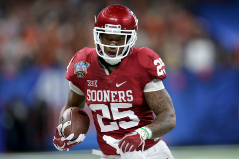 Joe Mixon on Assault: I Made a bad Decision, Can't Take it Back