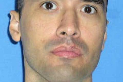 Texas Executes Man in Murder-for-Hire Scheme