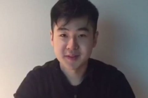 Kim Han Sol, Son of Assassinated Kim Jong Nam, Speaks Out: Officials
