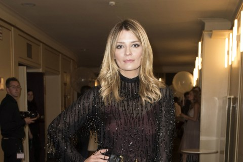 Mischa Barton Lawyer Warns Over Alleged Sex Video: 'We Will Find You'