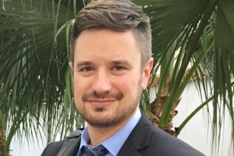 Body of American UN Worker Michael Sharp Found in Congo
