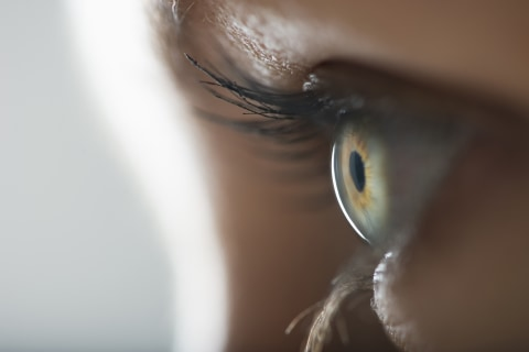 This Tiny Device Is a 'Game Changer' for People Facing Blindness