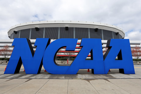 North Carolina Repeals HB2 to Satisfy NCAA