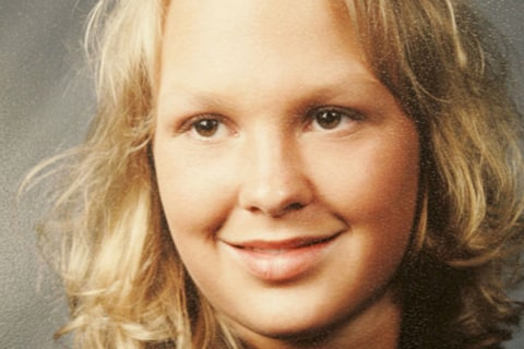 10 Years Later, Officials Are Still Investigating Small Town's Only Unsolved Murder