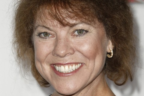 Erin Moran, Who Played Joanie on 'Happy Days', Dead at 56