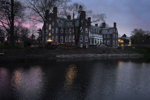 Choate Failed to Report Sexual Misconduct to Authorities for Decades: Report