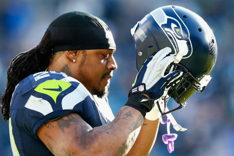 Seahawks Reportedly Agree to Trade Retired Star to Raiders