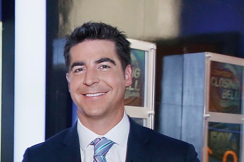 Fox News Host Jesse Watters Announces Vacation Amid Ivanka Trump Comments