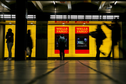 Wells Fargo Account Scam Targeted Undocumented Immigrants, Lawsuit Claims