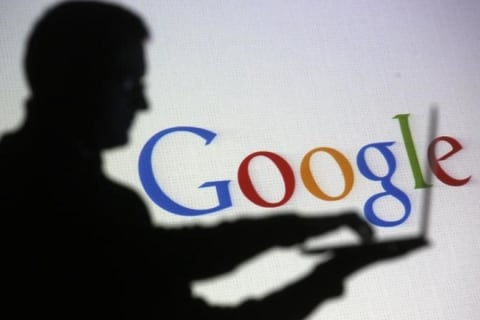 Who's Behind the Gmail Phishing Attack?