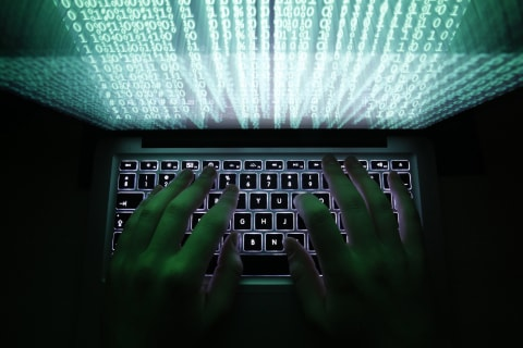 Judge Sets $30K Bail for Cyber Expert Accused in Malware Case