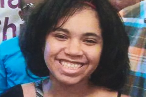 Bresha Meadows Case: Teen Who Killed Father Gets Deal That Spares Jail Time