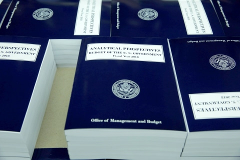 Trump's Budget Assumes 'Unrealistic' Economic Growth, Say Experts