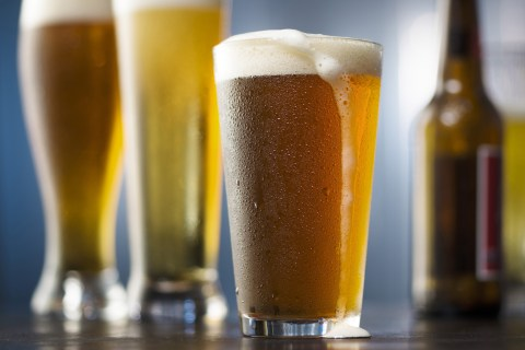 4 useful things you can do with stale beer