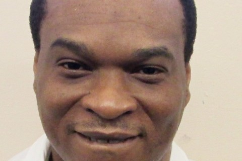Robert Melson: Alabama Man Executed for Killing Three Fast-Food Workers