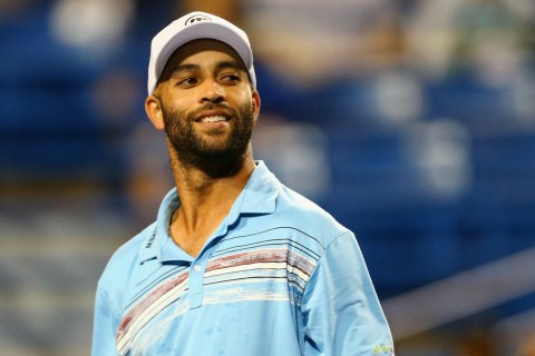 James Blake Decides Not to Sue NYC in Exchange for Fellowship