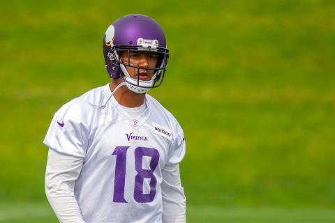 NFL Team Backs Player Blaming Tea for Failed Alcohol Test