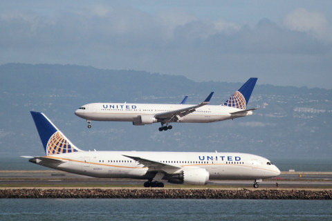 Guess Which Big Airline Scored Lowest in the Airline Satisfaction Survey Again?