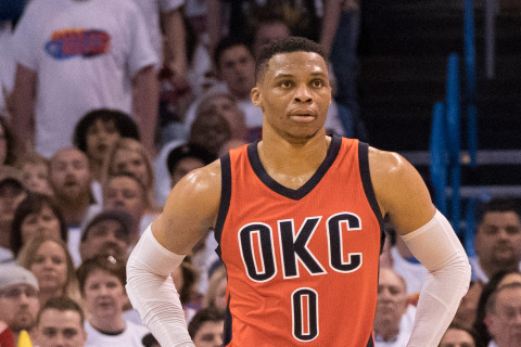 Russell Westbrook Could Be on Trade Block If This Doesn't Happen