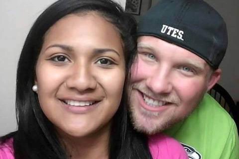 'Totally devastated,' says mom of Utah man Josh Holt, ordered to stand trial in Venezuela
