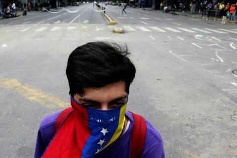 Venezuela Could Go the Way of Cuba, Members of Congress Say