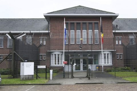 Dutch Inmates to Be Given Cold-Case Calendars in Drive to Solve Crimes