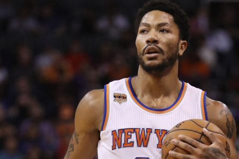 Former NBA MVP Is Close to Joining Cavaliers on Minimum Salary