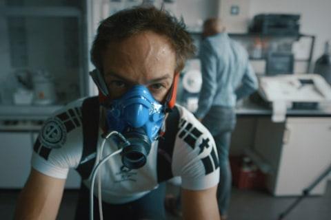 Filmmaker Befriends Lead Russian Doping Scientist