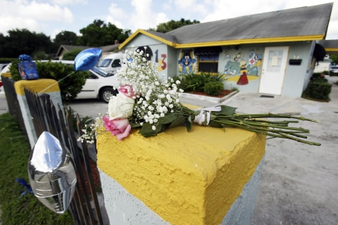 Charges Likely for Driver of Van Where Boy Died of Apparent Heat Exposure