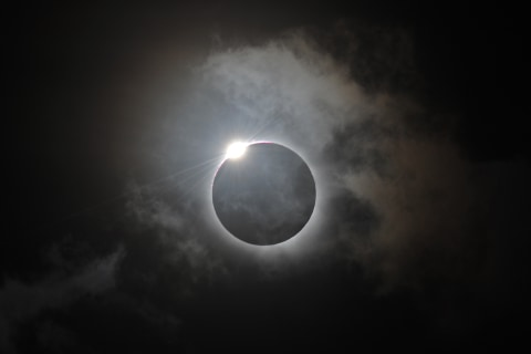 How to Get Instagram-Worthy Photos of the Solar Eclipse Using Your Smartphone