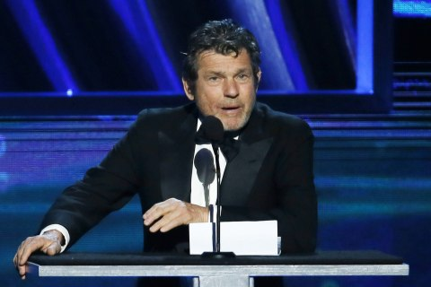 Rolling Stone for Sale, Legendary Co-Founder Jann Wenner Says