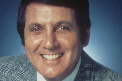 Monty Hall, Host of 'Let's Make A Deal,' Dies at 96