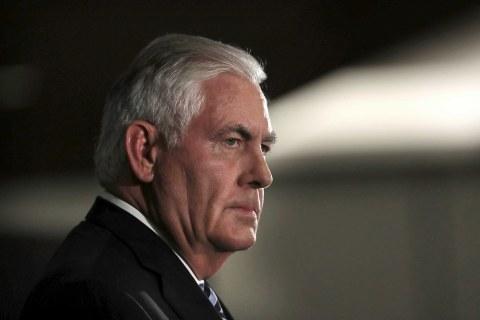 U.S. threatens to close Palestinians' D.C. office amid renewed peace push