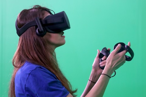 What Will It Take to Get Virtual Reality Right?