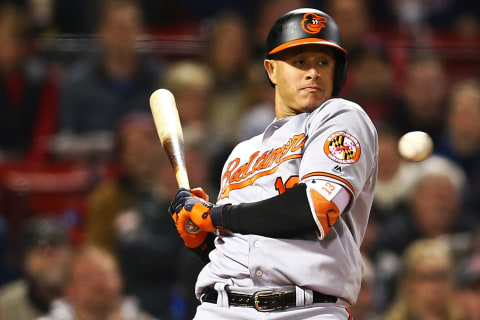 This MLB superstar is likely to be traded soon