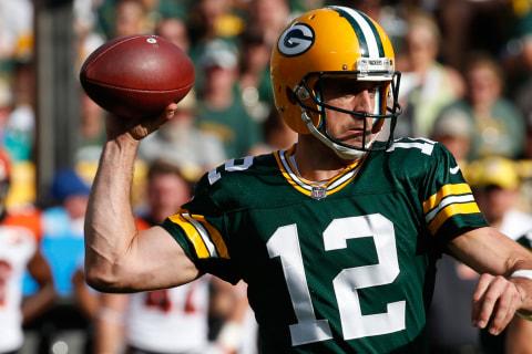 Follow live: Week 15 in NFL