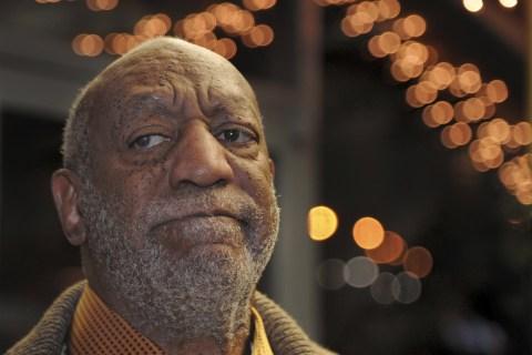 Prosecutor wants 19 women to testify against Bill Cosby at retrial