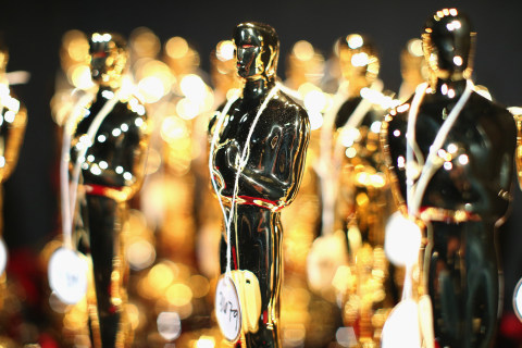 The dirty tricks of Oscar campaigns, and what to expect at the 2018 Academy Awards