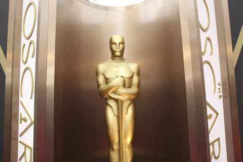 Oscar nominations 2018: The complete list of Academy Awards nominations