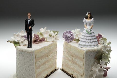 New tax laws will likely make getting a divorce even worse