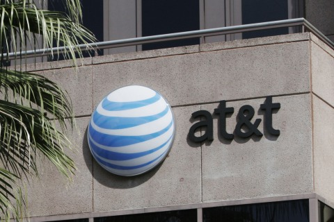 Justice Department, AT&T-Time Warner outline strategies in pre-trial briefs