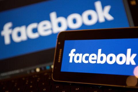 U.K. probes Facebook's response after Cambridge Analytica data breach reports