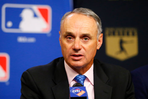 Expect the new tax law to have a major impact on NBA, MLB trades