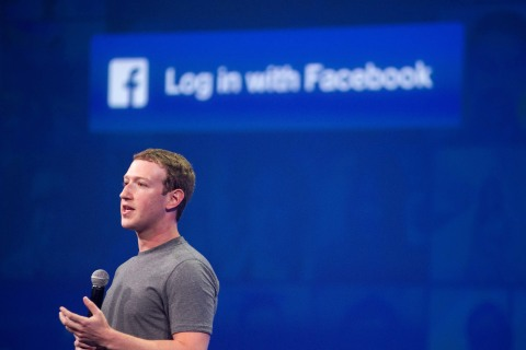 A timeline of Facebook's privacy issues — and its responses