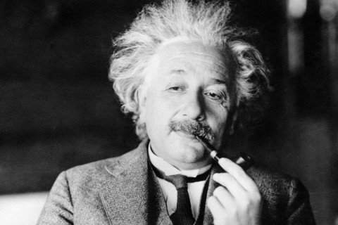 What is relativity? Einstein's mind-bending theory explained