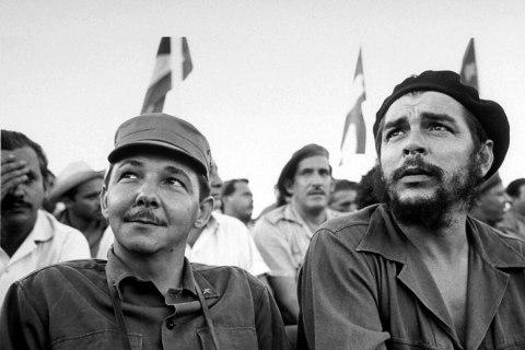 End of an Era: Cuban President Raúl Castro steps down