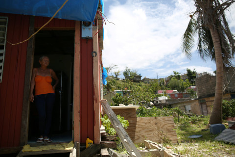 Truth in numbers: Groups, government clash over accurate stats in Puerto Rico