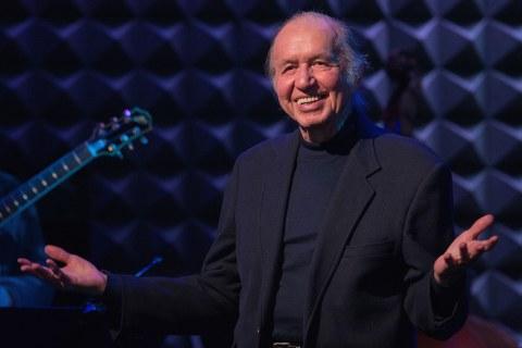 'Schoolhouse Rock' musician Bob Dorough dies at 94