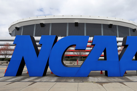 The one-and-done rule in college basketball may be coming to an end soon